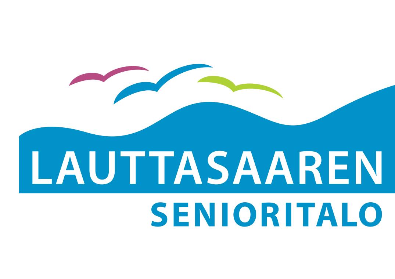 Lauttasaaren senioritalo